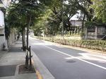 P1030443_hachimannsaka.JPG