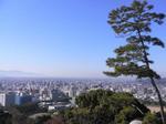 P1030697_oshiroyama_keshiki_2.JPG