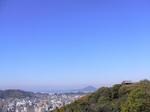 P1030704_oshiroyama_keshiki.JPG