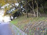 P1030728_nishigawa_tozannguti.JPG