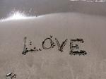 P1030765_love.JPG