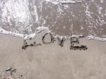 P1030768_love2.JPG