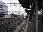 P1040109_shiokaze.JPG