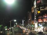 P1040111_toukyou.JPG