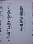 P1040196_gokajyounogoseimonn.JPG